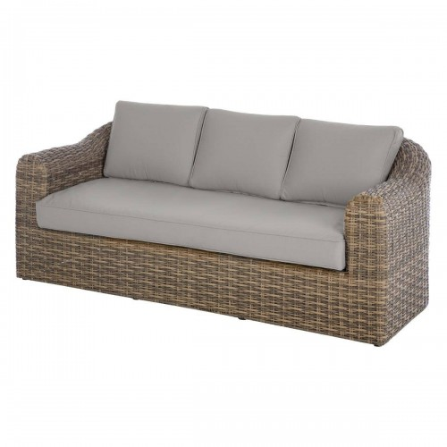 Canapé de jardin MOOERA - 3 Places