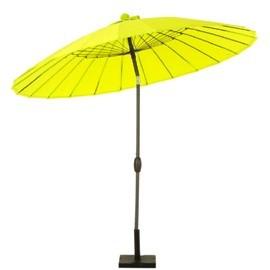 Parasol droit